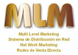 Aspectos Legales del MLM