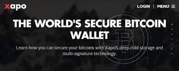 Xapo Bitcoin en español