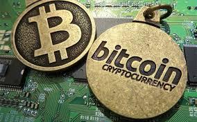 como convertir bitcoins en dinero real