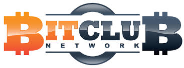 bitclub network es una estafa piramidal